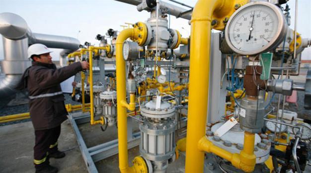Plevneliev hopeful gas supply from Azerbaijan will start earlier than planned