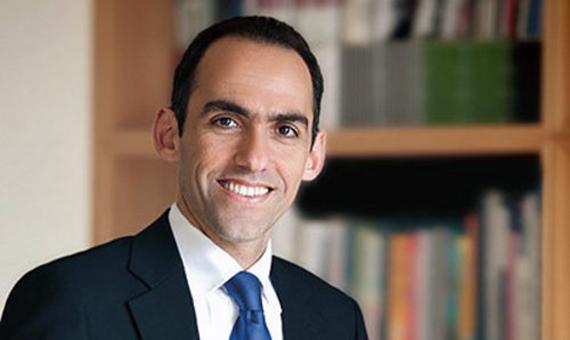 Cyprus returns to international markets