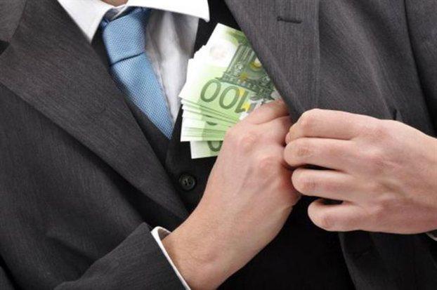 New prosecution for EUR 2 mln kickbacks in armament programmes