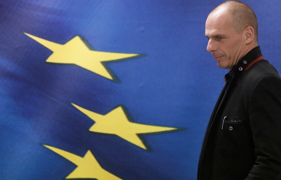 Greek government under pressure to clinch deal with creditors