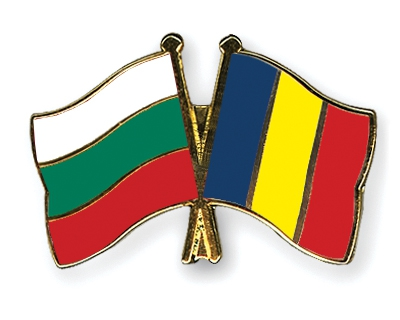 Romania, Bulgaria vow to strengthen regional cooperation on energy, discuss maritime border