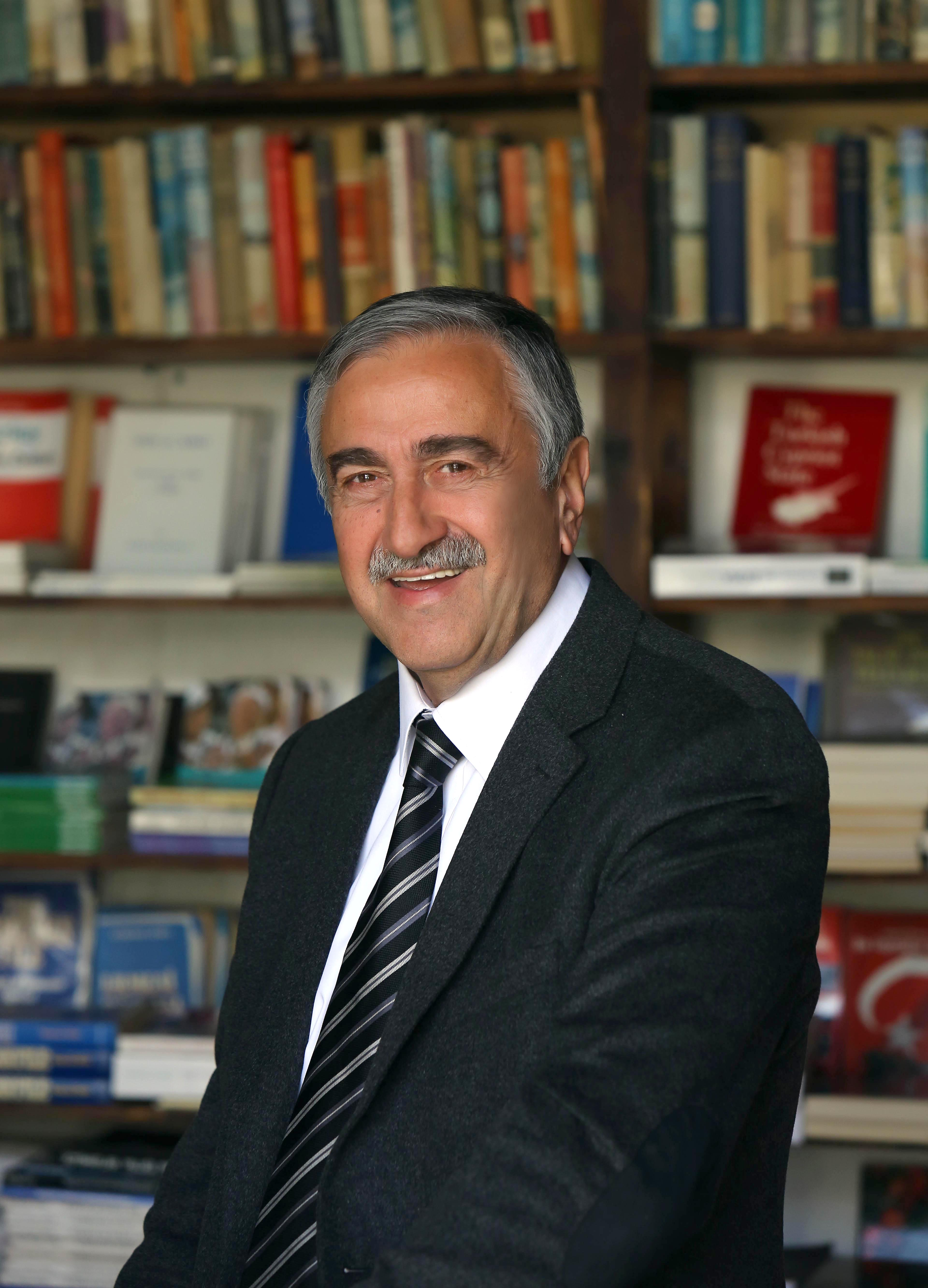 Will Turkish-Cypriot community election result turn the tables in the Cyprus problem?
