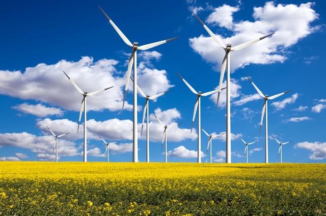 Kosovo needs renewable and efficient energy