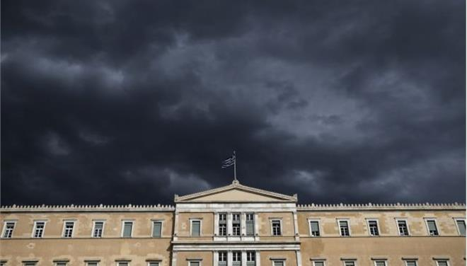 Greece still far from a deal with creditors