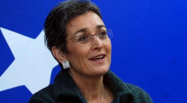 European Parliament discusses the latest developments in Kosovo
