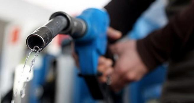 Montenegrin Govt introduces new fuel excise tax