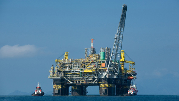 Bulgaria opens new tenders for Black Sea offshore oil and gas exploration