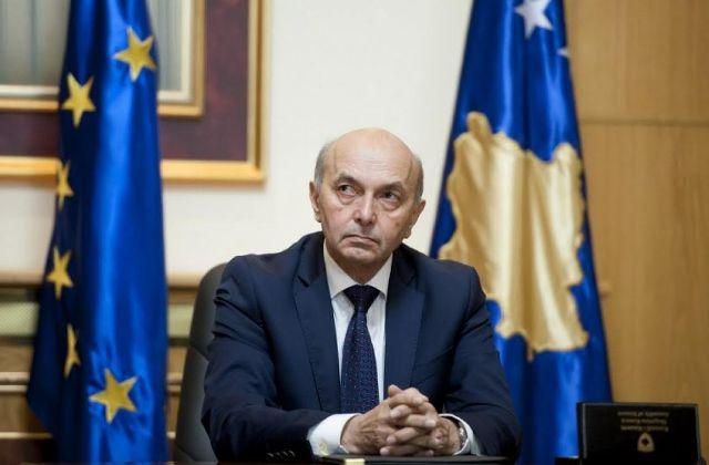 """PM Mustafa will participate in """"Western Balkans 6"""""""