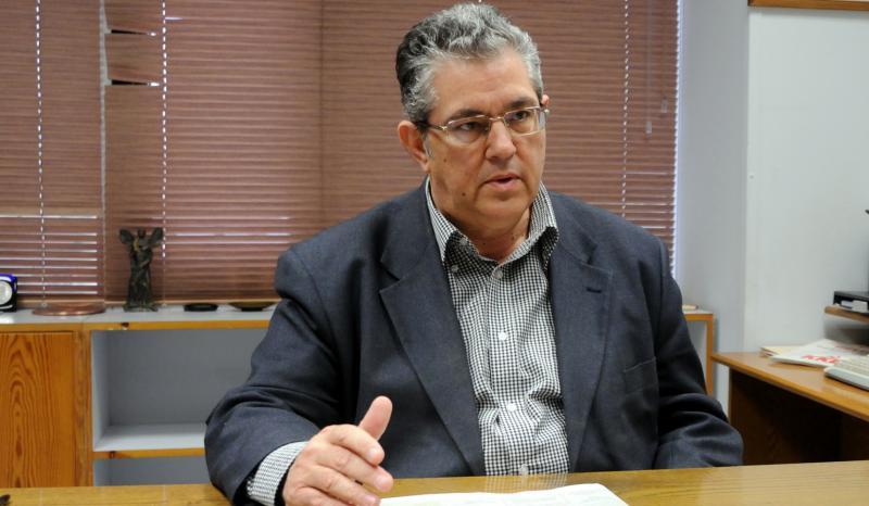 Koutsoubas: The government will sign a new Memorandum