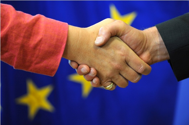 Over 11,9 million Euros from IPA funds for cooperation between FYROM and Albania