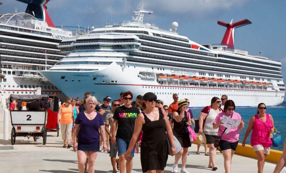 Bulgaria to cut passenger ship fees to boost cruise tourism