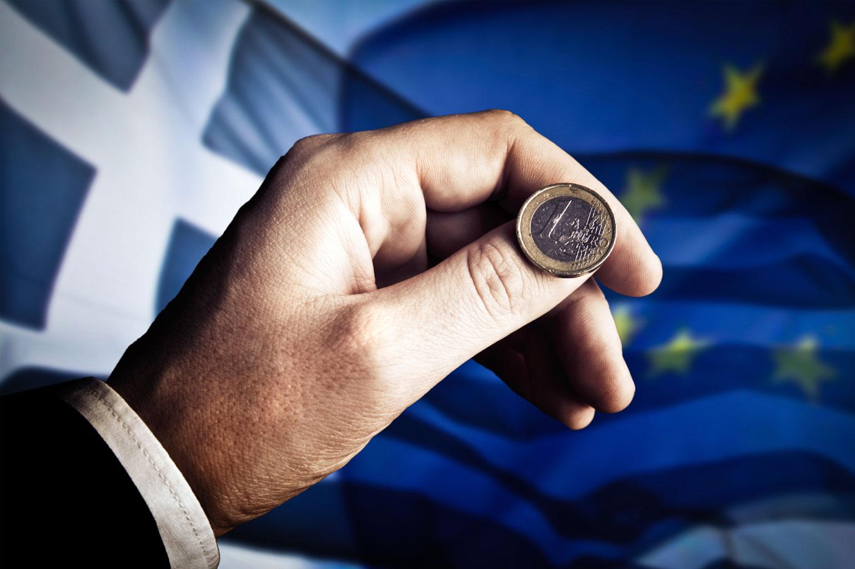 Bild: Greece contemplates snap elections – Maximos Mansion refutes