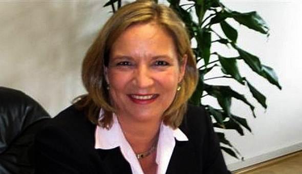 IBNA/ Interview with Johanna Deimel, Southeast Europe Association Deputy Director