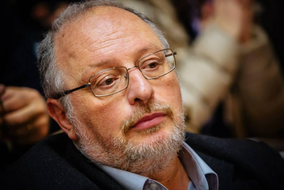 Greek Deputy Defence Minister retorts to Gabriel's statements on war reparations