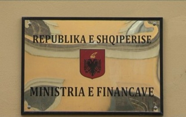 Albanian government announces the winner of the Eurobond with a value of 250 million Euros