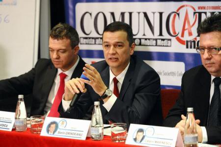 Romania to host regional cyber security summit