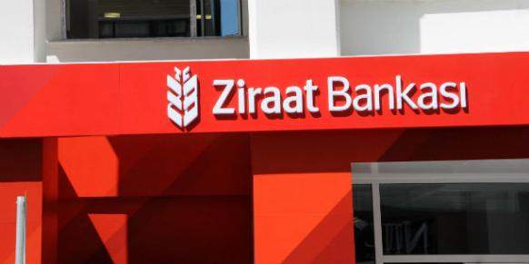 Turkish Ziraat Bank receives permission to open a branch office in Montenegro