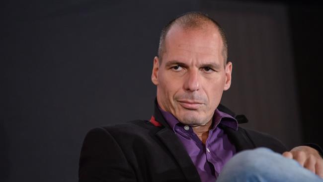 US, Eurozone urge Greece to make a decisive move in negotiations