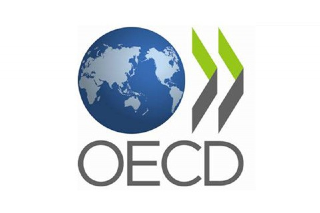 OECD urges Slovenia to implement additional reforms