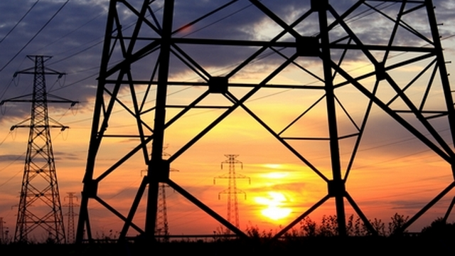 Negotiations on cooperation in Montenegrin Electric Power Industry continue