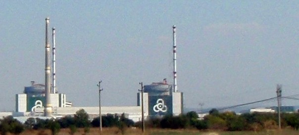 Westinghouse, Bulgaria to continue talks on nuclear deal