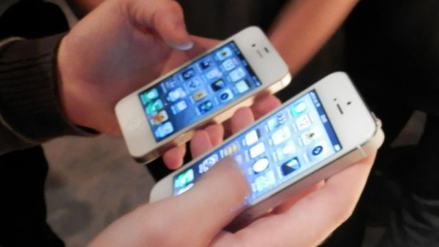 Roaming charges between several countries of the Balkan fall as of June 30