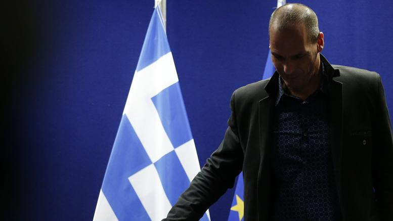 New Greek reforms list disappoints creditors