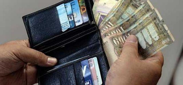 Salaries in FYR Macedonia ten times smaller than EU salaries