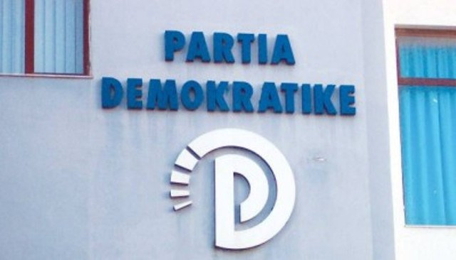 The opposition sends the mandate of the socialist MP to the Constitutional Court