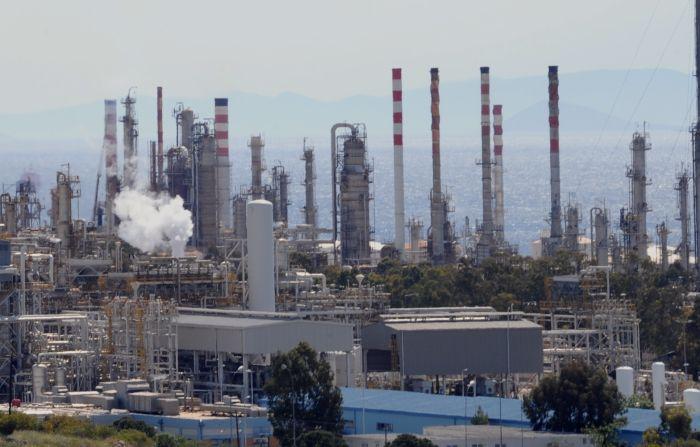 Italians Industrialists: A Greek bankruptcy would not help Italian growth