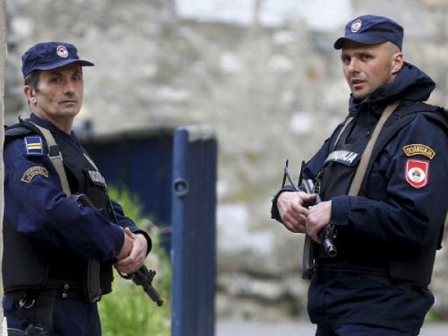 Mektic: BiH has a problem with terrorism