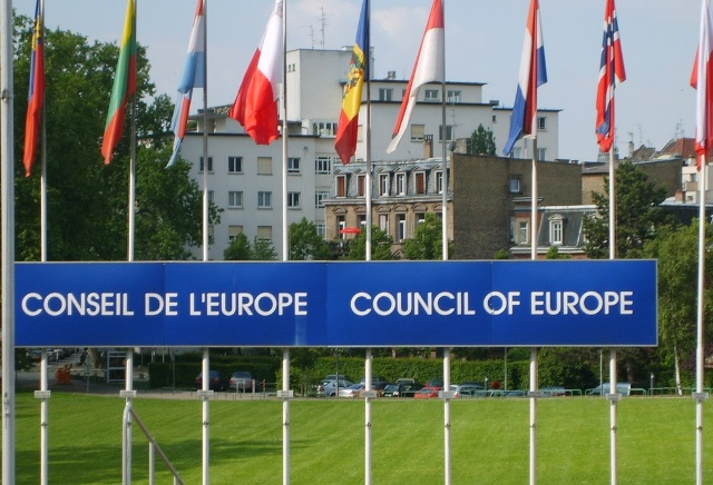Kosovo is ready for accession at the Council of Europe