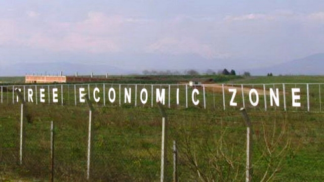 Albania announces free zones with reduced tax on profits. Will investors be encouraged?