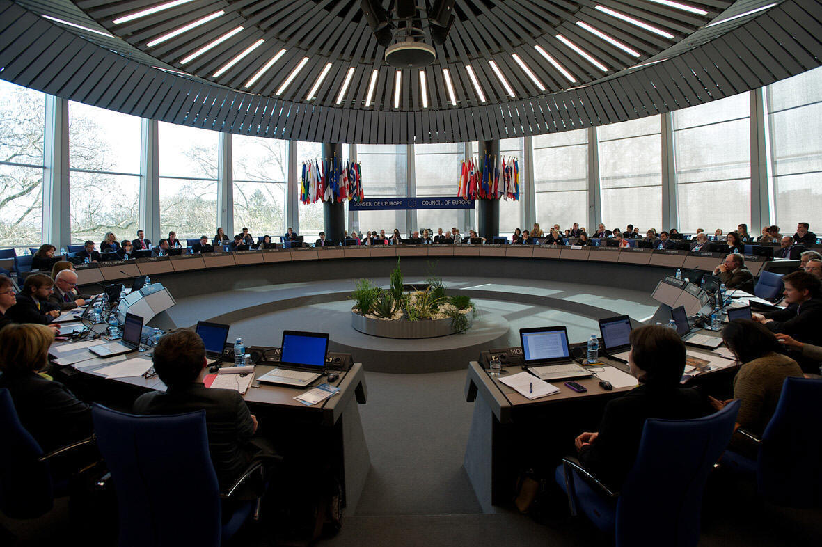 BiH chairmanship in critical period