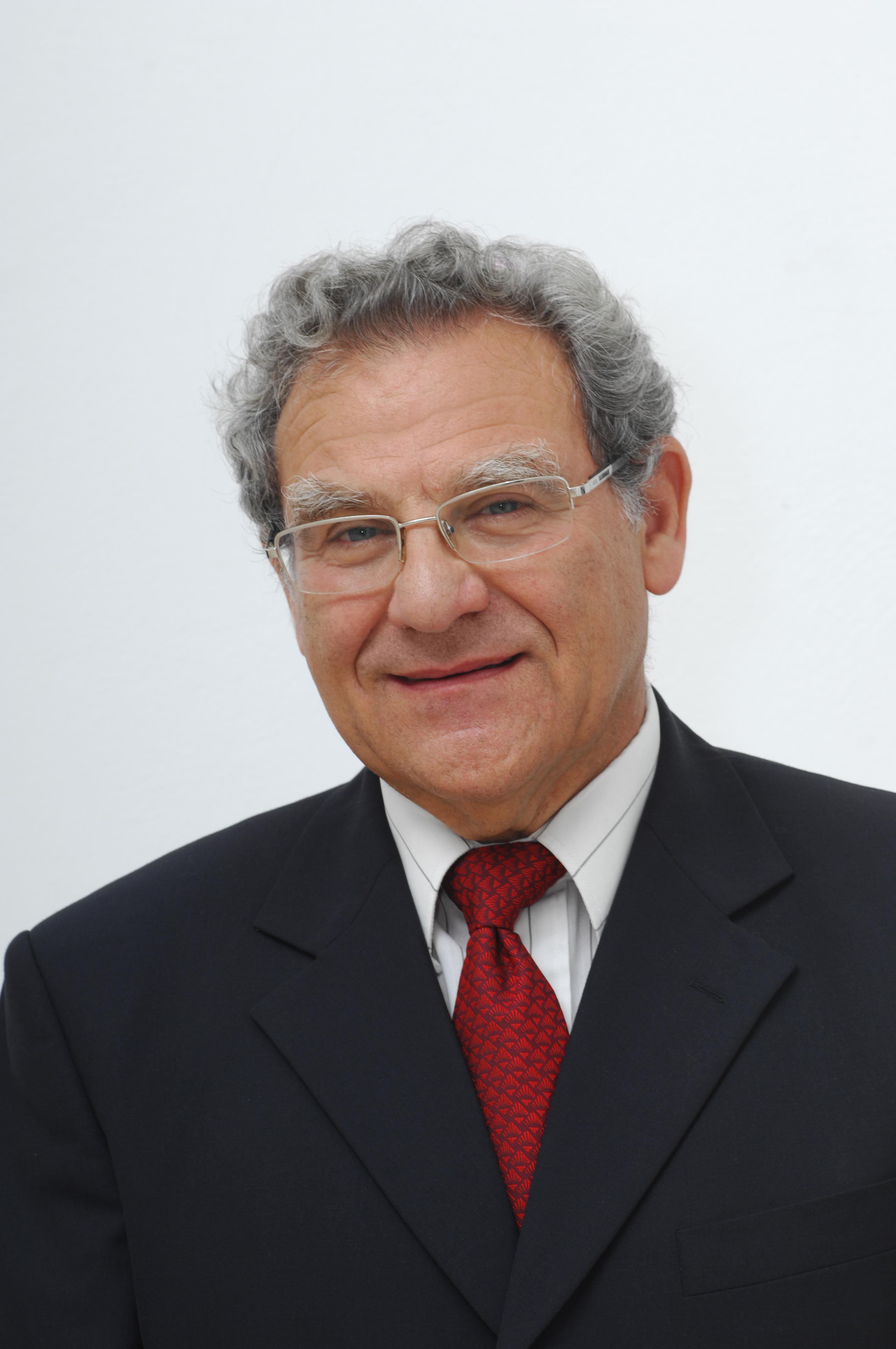 IBNA/ Interview with Efraim Inbar, Professor of Political Science – Director of the Center of Strategic Studies Begin Sadat (BESA)
