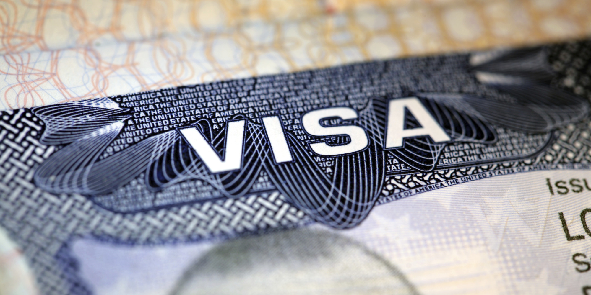 Visa refusal rate for Kosovan citizens is high