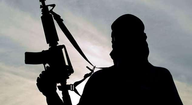 Kosovo is not immune against international terrorism
