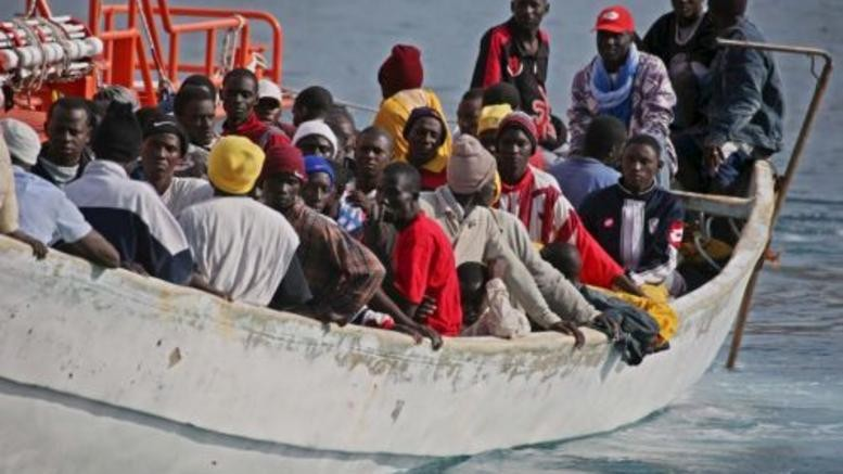 """Foreign Ministers of the """"28"""" hold meeting – on the agenda the operation against the traffickers"""
