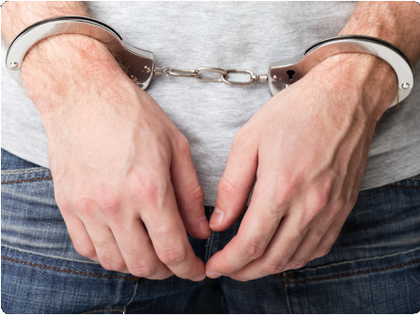 Bulgaria, Qatar PMs sign agreement on combating crime