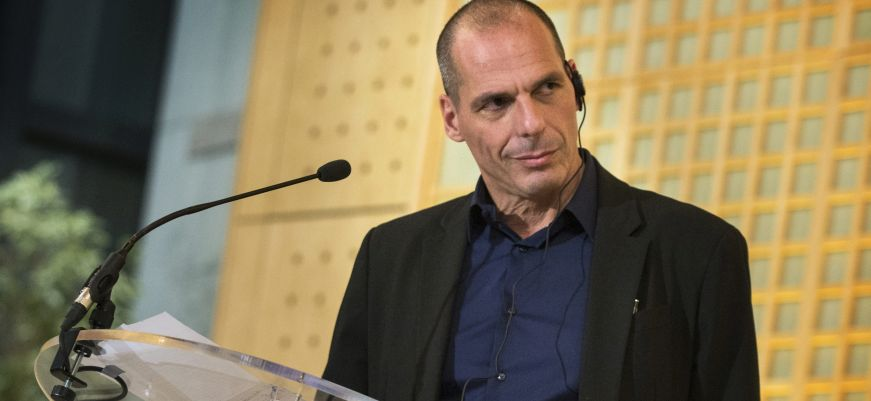 Greece ups effort to reach agreement with creditors