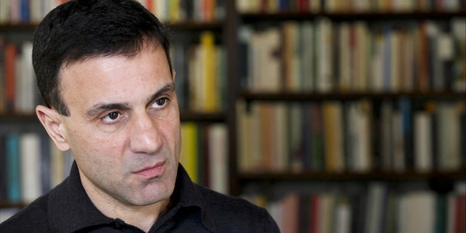 Lapavitsas: Examination Committee for the memoranda to include the SYRIZA-ANEL coalition government period