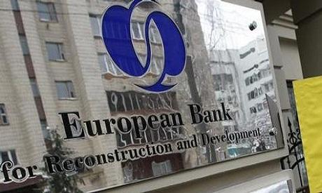 EBRD puts Romania's economic growth at 3% in 2015