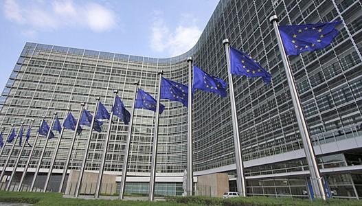 Yellow light from European Commission on macroeconomic politics
