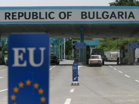 Bulgarian deputy PM positive on Schengen accession