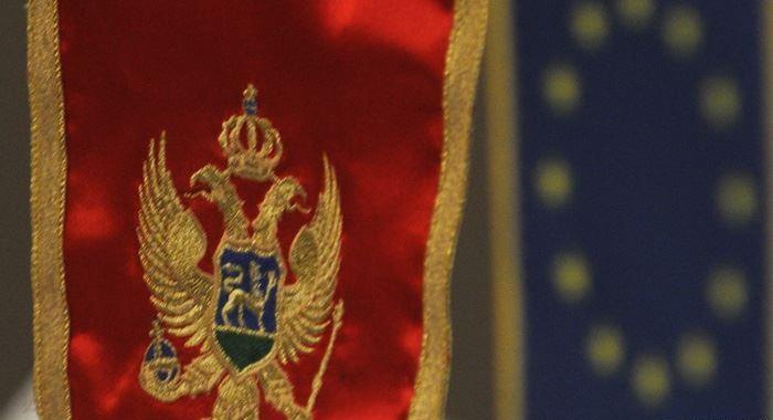Montenegro rounded off legislative framework for fighting against corruption and organized crime