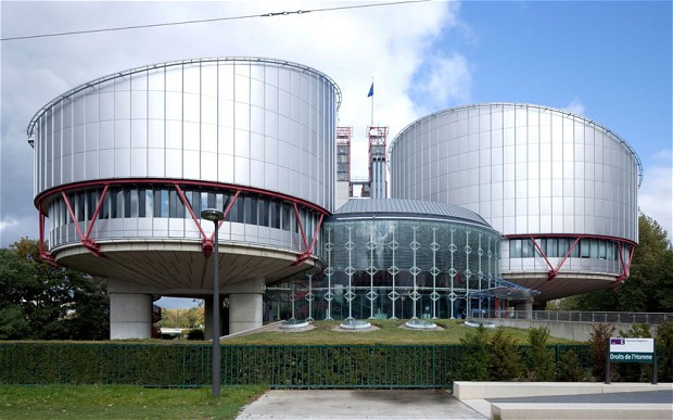 Albanian state pays 8,6 million Euros for the decisions of the European Court