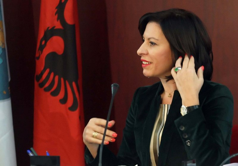 CEC demands media in Albania not to broadcast the electoral campaign before the legal deadline
