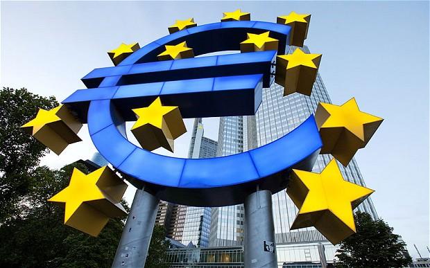 Crucial week for Greek negotiations
