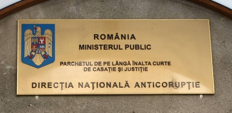 Romania's supreme magistrates' council gives green light to nominee for top judiciary body