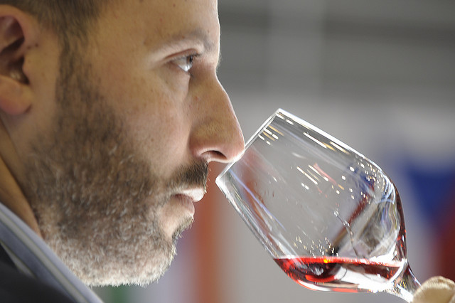 Bulgaria's Plovdiv to host Concours Mondial de Bruxelles international wine competition in 2016